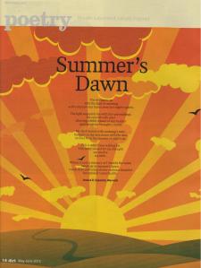 SummersDawn-Dirt-MayJune2015